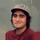 Carlos Montenegro - Team Backtrack Academy