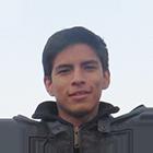 Fabian Pierre - Team Backtrack Academy